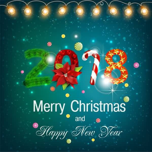Christmas Cards 2018 Image Picture Photo Wallpaper 15
