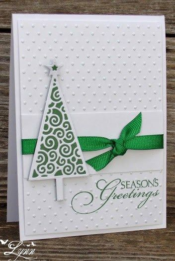 Christmas Cards Handmade Image Picture Photo Wallpaper 02