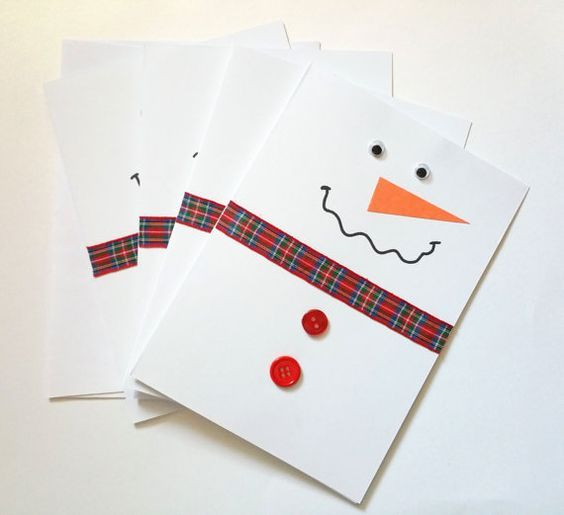 Christmas Cards Ideas Image Picture Photo Wallpaper 01