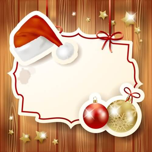 Christmas Cards Ideas Image Picture Photo Wallpaper 02