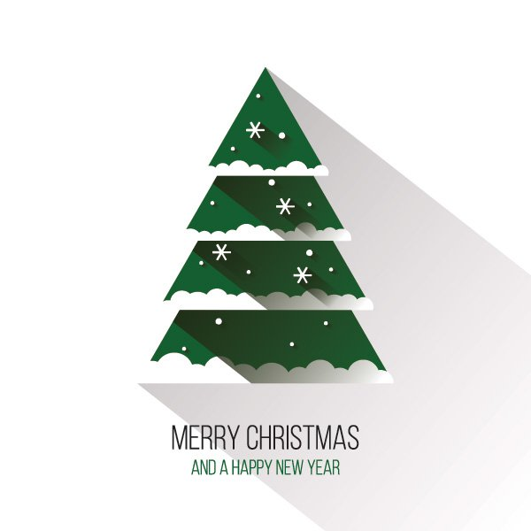 Christmas Cards Ideas Image Picture Photo Wallpaper 03