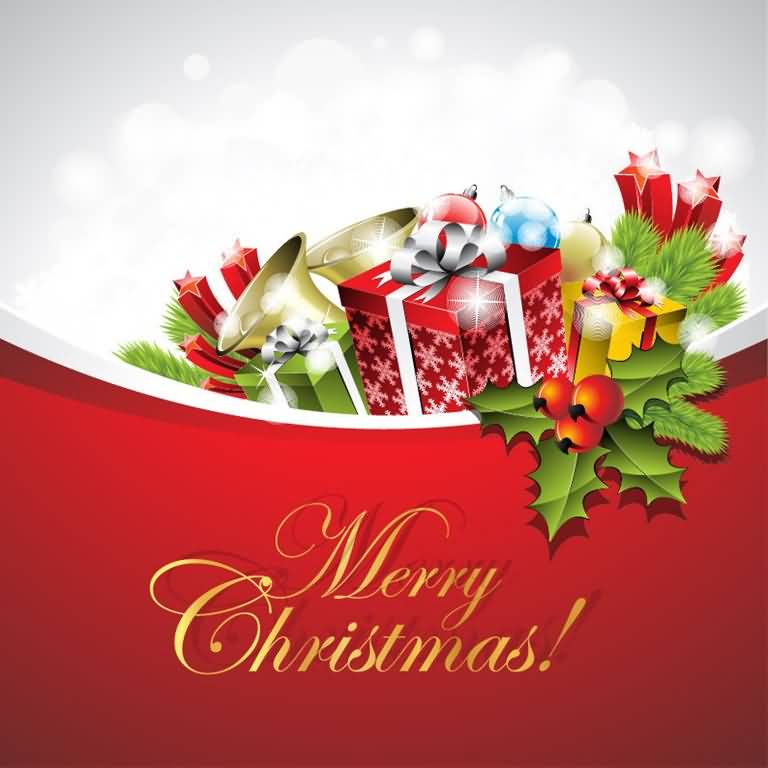 Christmas Cards Ideas Image Picture Photo Wallpaper 05