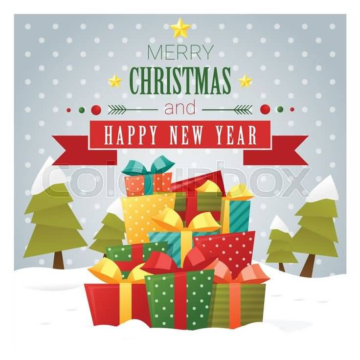 Christmas Cards Ideas Image Picture Photo Wallpaper 15