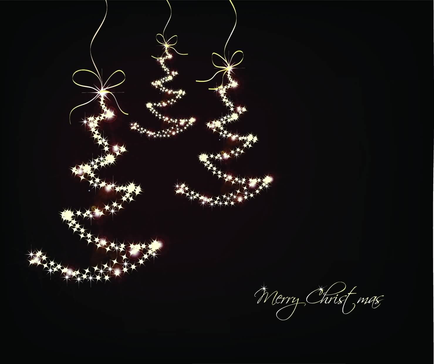 Christmas Cards Ideas Image Picture Photo Wallpaper 16