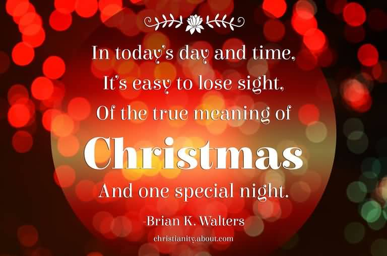 Christmas Poems Image Picture Photo Wallpaper 09