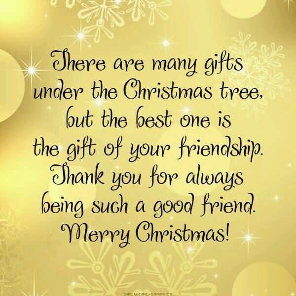 Christmas Quotes For Friends Image Picture Photo Wallpaper 06