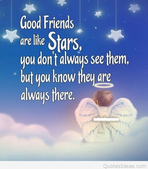 Christmas Quotes For Friends Image Picture Photo Wallpaper 13