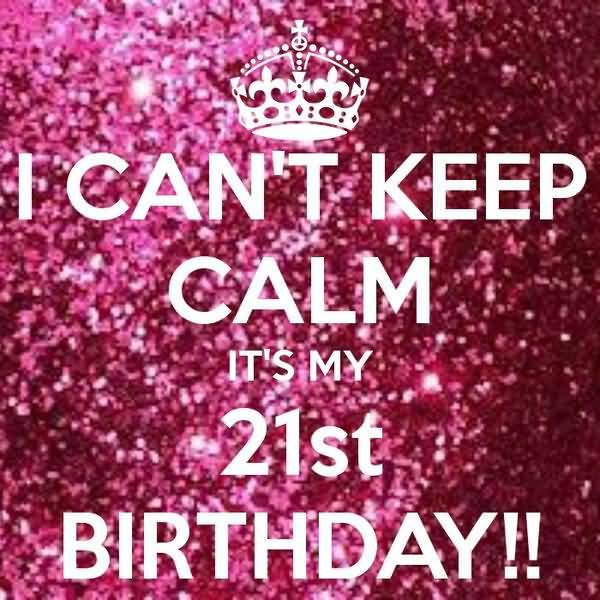 Funniest 21st Bday Pictures Memes