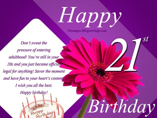 Funniest 21st Bday Pictures Wallpapers