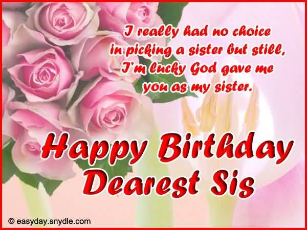 Funniest Birthday Wishes for Sister Turning 40 Jokes