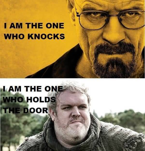 Funniest New Got Memes Joke