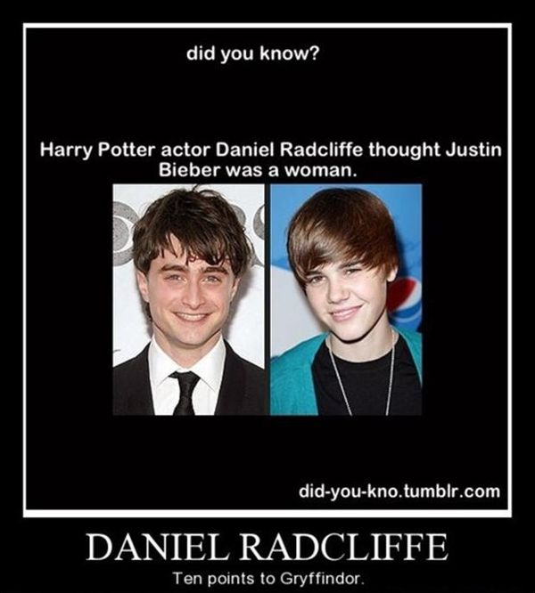 Funniest harry potter humor photo