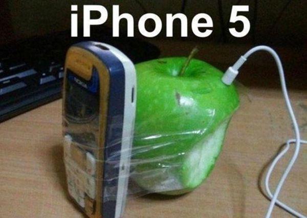 Funny Apple Funny Pics Meme