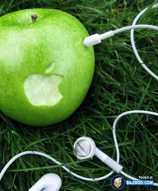 Funny Apple Funny Pics Memes