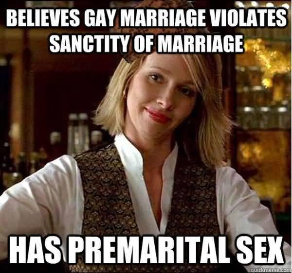 Funny Delicate lesbian best friend meme wallpaper