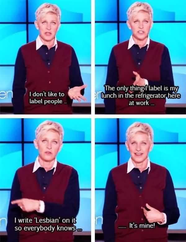 Funny Glorious lesbian images meme