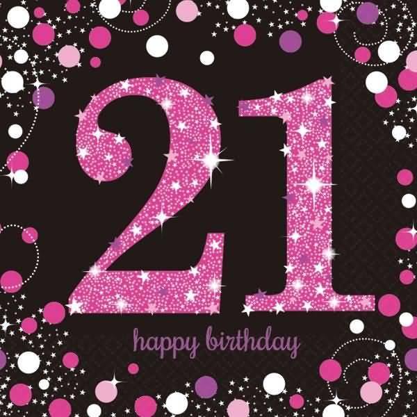 Funny Happy 21st Birthday Photos Jokes