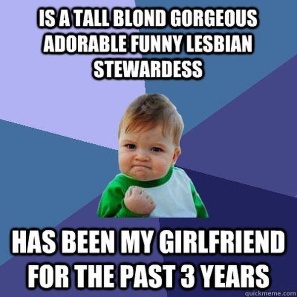 Funny Pleasant lesbian pictures memes