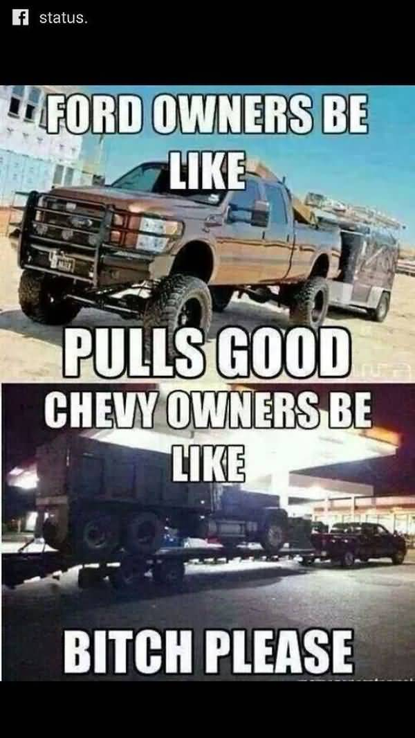50 Top Ford Meme That Make You So Much Laugh Quotesbae