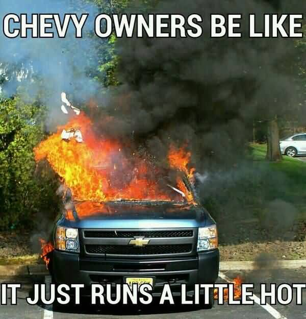 Funny amazing ford puns humor