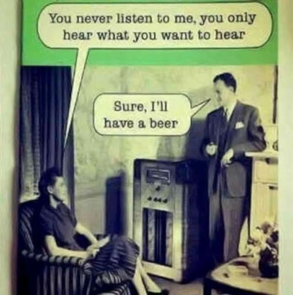 Funny amazing funny husband memes joke