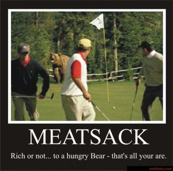 Funny amazing hilarious gay golf pics memes