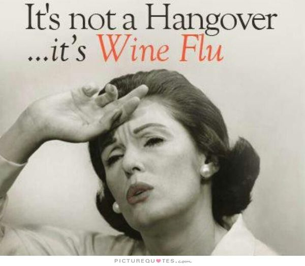 Funny bad hangover funny pictures gifs