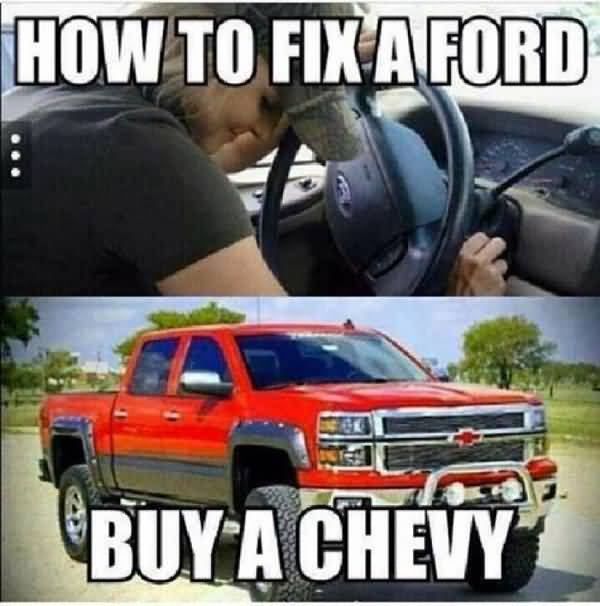 Funny best ford truck memes photo