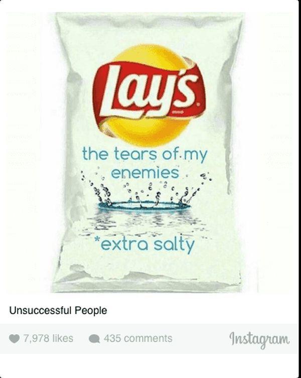 Funny best funny salty meme joke