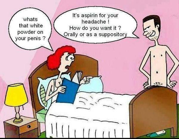 Funny best husband wife meme photo
