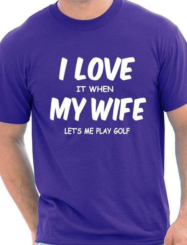 Funny best rude golf pictures joke