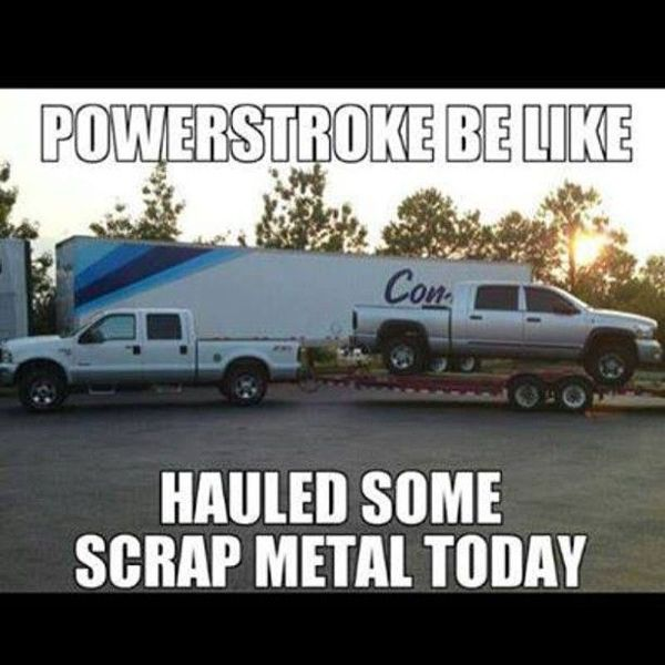 Funny common best ford truck memes picture