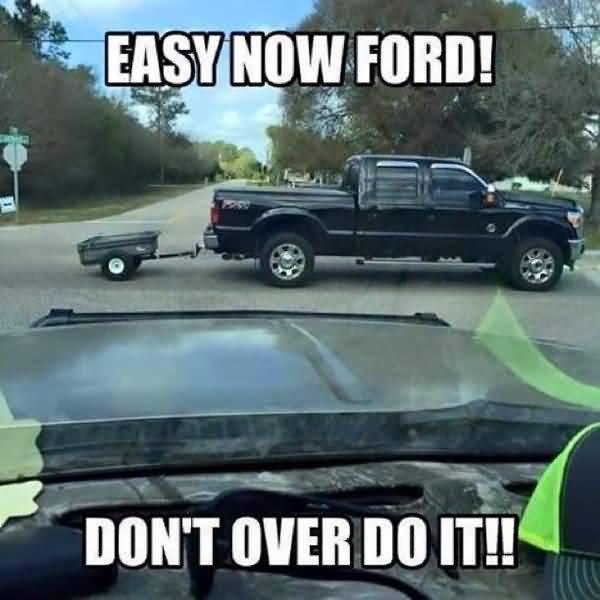 Funny common funny ford memes jokes