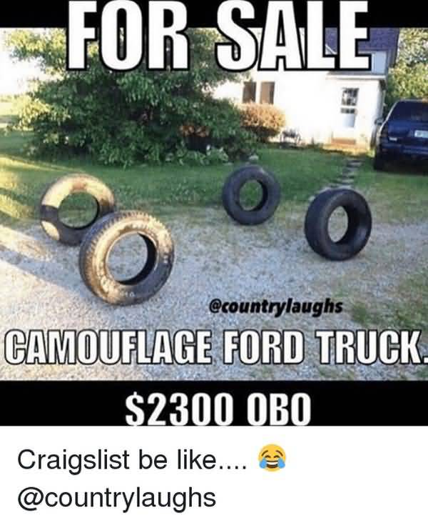 Funny cool best ford truck memes image