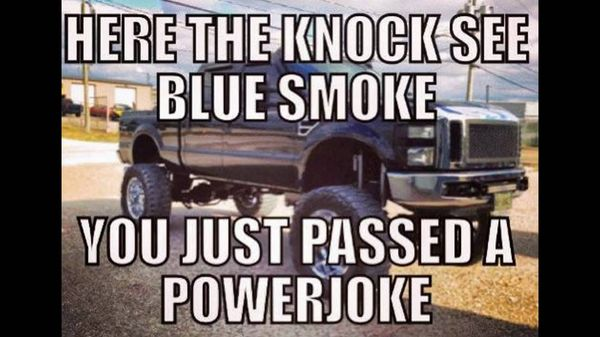 Funny cool funny ford photos memes
