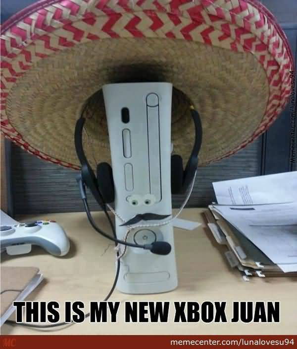 Funny cool mexican pictures joke