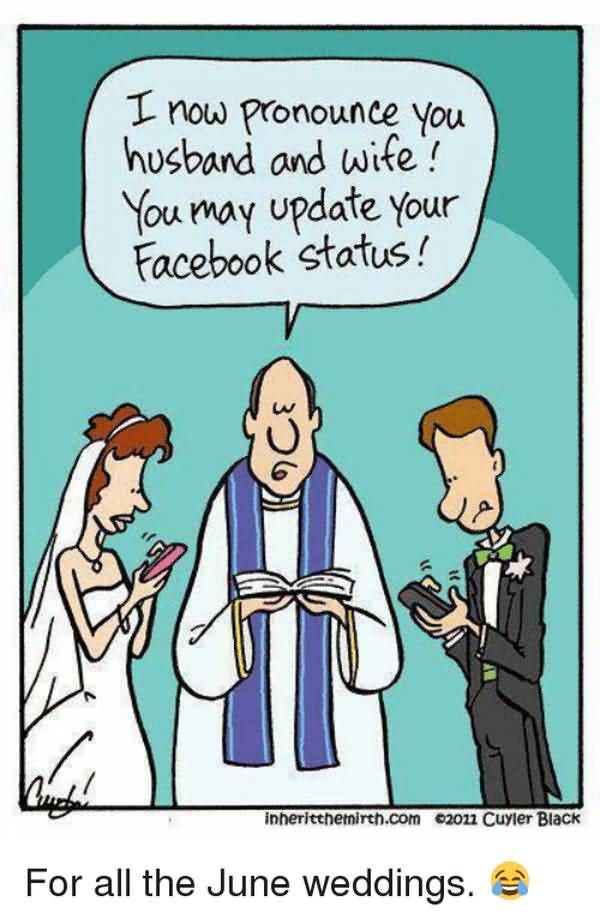 Funny cool wife husband meme photo