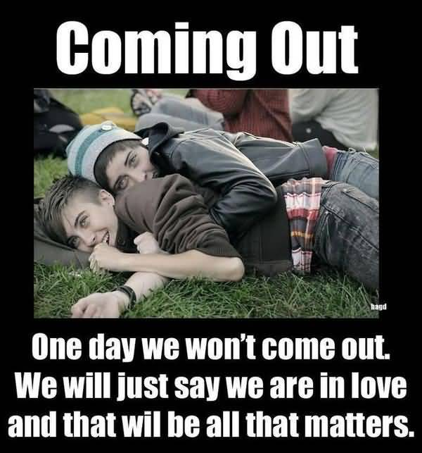 Funny cute gay memes graphic