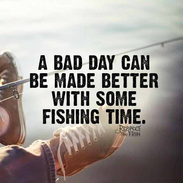 Funny fishing pictures and quotes joke