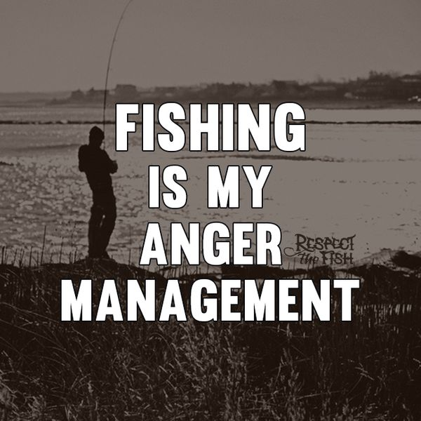Funny fishing pictures and quotes photo