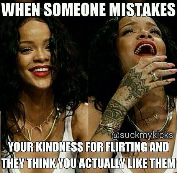 flirting meme chill faces images free