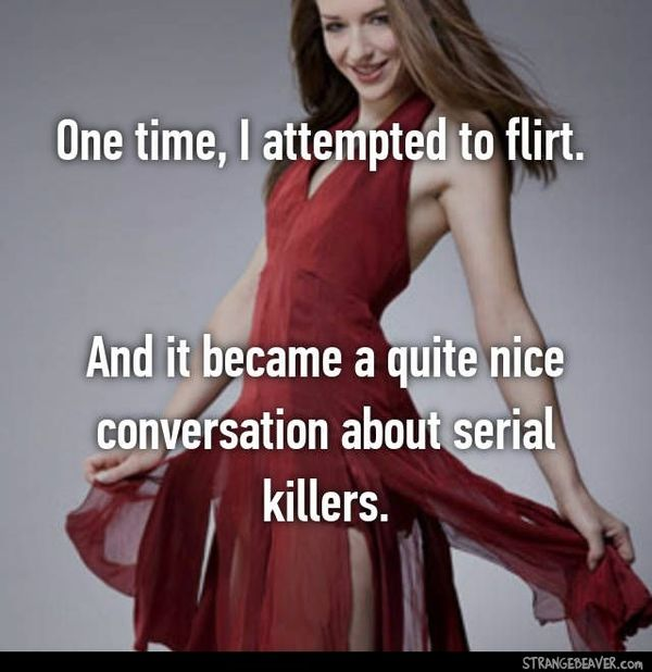 flirting memes with men pictures funny pics quotes