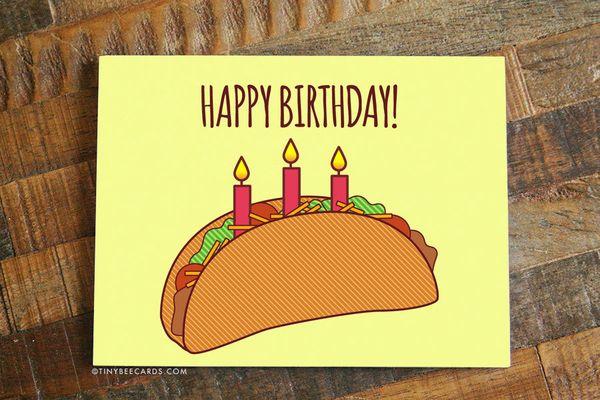 Funny happy birthday mexican funny jokes