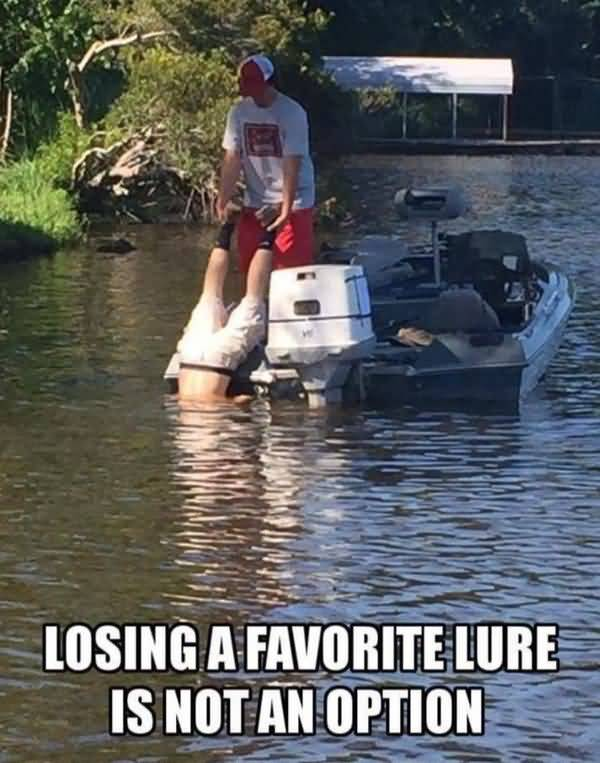 50 Top Fishing Meme Images Pictures and Funny Jokes ...