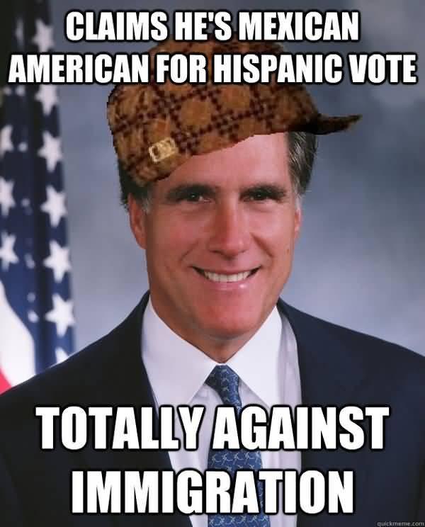 Funny hispanic memes image