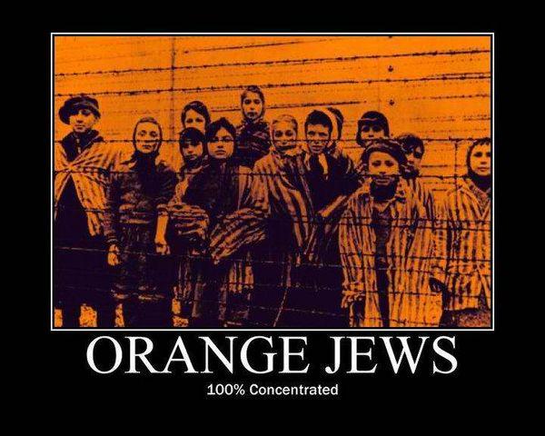 Funny holocaust memes photo