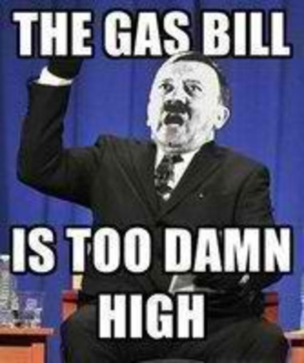 Funny holocaust memes picture