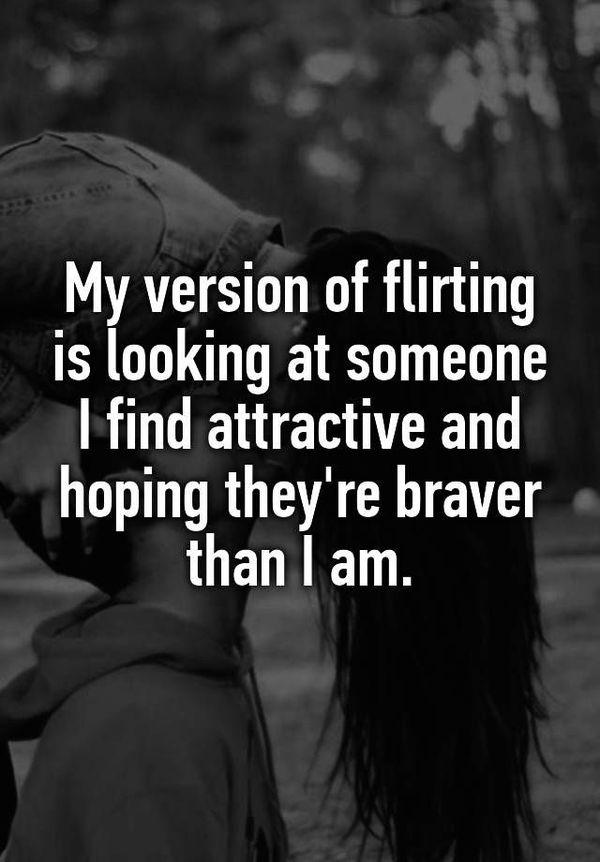 Funny me flirting meme picture