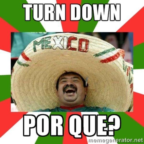 Funny mexican guy meme jokes