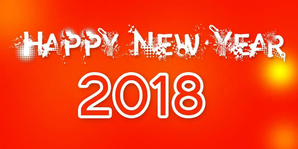 Happy Chinese New Year 2018 Cards Image Picture Photo Wallpaper 18